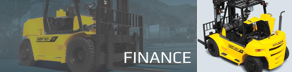 Png Motors Hyundai Forklifts